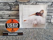 CD - Natalie Imbruglia - White Lilies Island