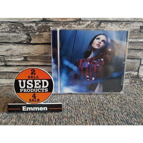 CD - Selena Gomez - Revival