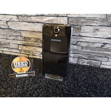 Samsung Galaxy Mega 6.3 - Zwart