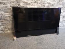 Philips 50PFK5300/12 - 50 Inch Smart TV (zonder voet)