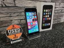 Apple iPhone 5S - 16 GB - Netjes