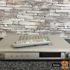 Sony STR-KSL5 - FM 5.1 Receiver