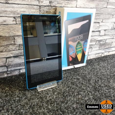 Lenovo Tab 3 Essential - 8 GB - 7 Inch