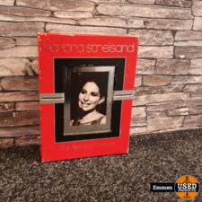 DVD - Barbra Streisand - The Television Secials