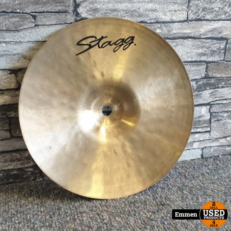 Stagg 9 inch Splash - BM-SM9