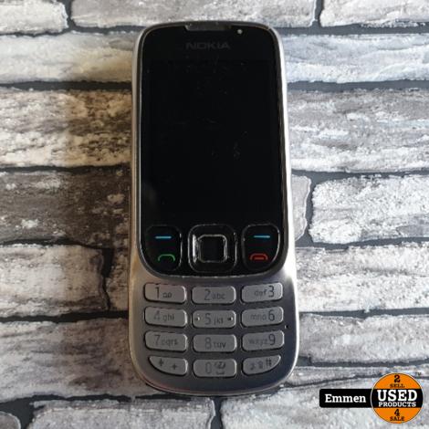 Nokia 6303ci (RM-638)