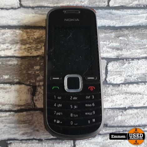 Nokia 1661-2 (RH-122)