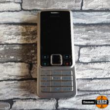 Nokia 6300 (RM-217)