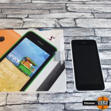 Nokia Lumia 530 - Windows Phone 8.1