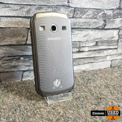 Samsung Galaxy XCover 2 (GT-S7710)
