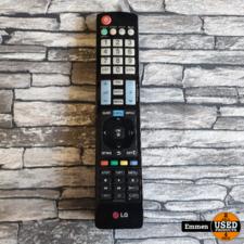 LG AKB73755415 - Afstandsbediening voor TV