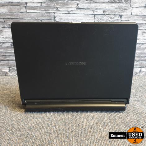 Medion MD 96360 - Mini Laptop