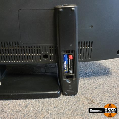 Samsung LE32B350 - 32 Inch LCD TV