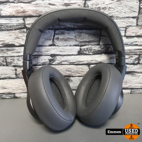Fresh 'n Rebel Clam Bluetooth Headphone