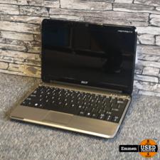 Acer Aspire One - Mini Laptop