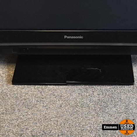 Panasonic Viera 42 Inch Full HD TV Plasma