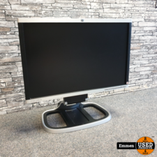 HP LA2205WG - 22 Inch LCD Monitor