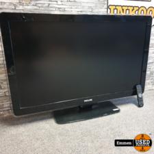 Philips 42PFL5603D/12 - 42 Inch LCD TV