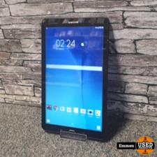 Samsung Galaxy Tab E - 8 GB