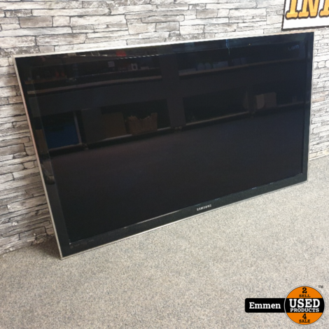 Samsung 46 Inch Full HD TV