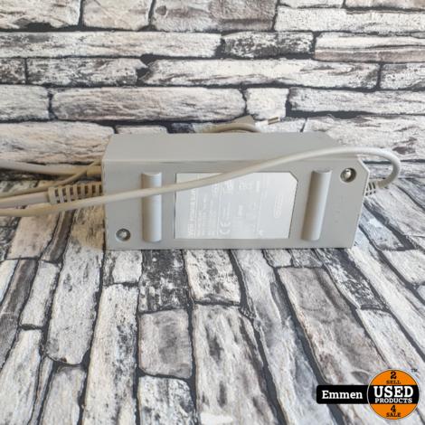 Nintendo Wii AC Adapter - Stroomkabel