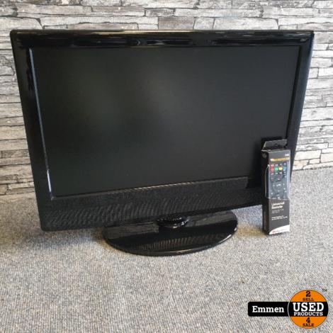 Q-Media 22 Inch TV