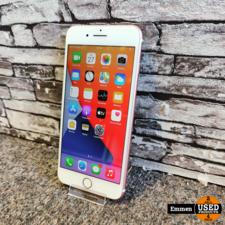 Apple iPhone 7 Plus - 32 GB (Batterijconditie: 77%)
