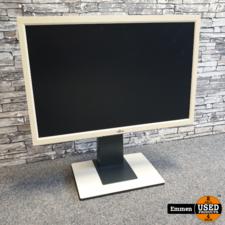 Fujitsu B22W-5 ECO - 22 Inch Monitor
