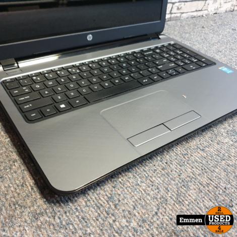 HP 15-R052ND - Intel Core i5 Laptop