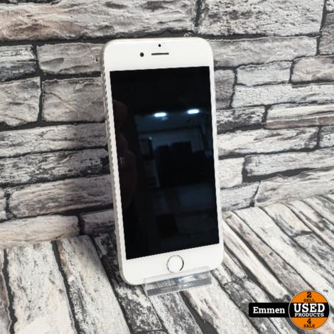 Apple iPhone 6 - 16 GB Wit