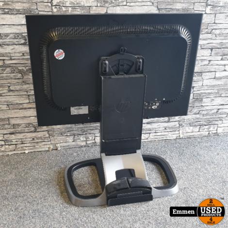 HP LA2205WG - 22 Inch Monitor