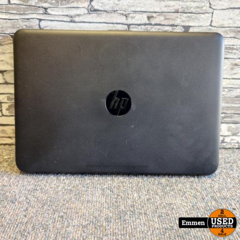 HP 14AC180ND - 14 Inch Laptop