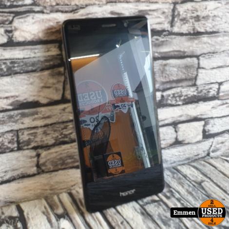 Honor 6X - 32 GB Dual Sim