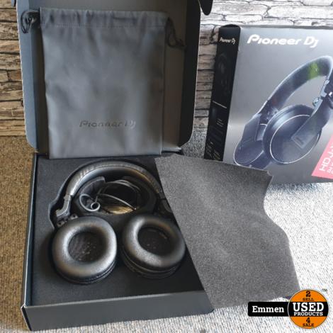Pioneer DJ HDJ-X5 - DJ Headphone