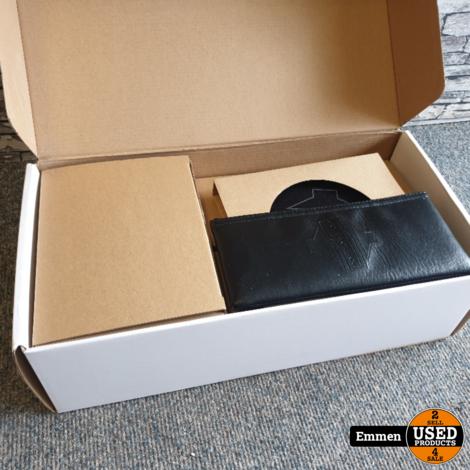 Sontronics STC-20 Pack Condensator Microfoonpakket (Nieuw)