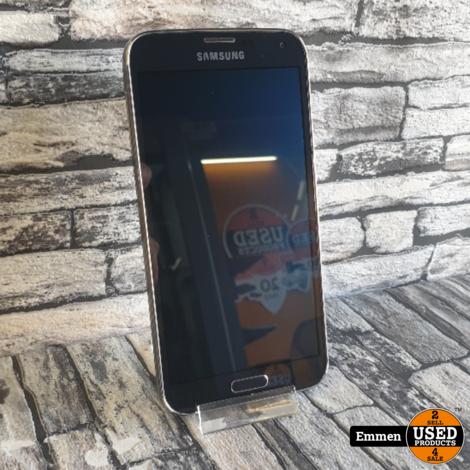 Samsung Galaxy S5 Neo - 16 GB