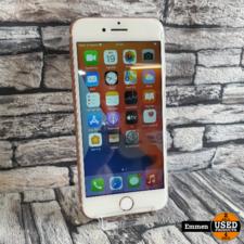 Apple iPhone 7 - 32 GB Roze (C-Grade)