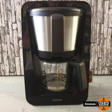 Philips HD7688 - Koffiezetter | Koffiezetapparaat