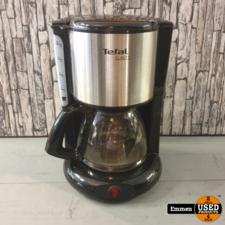 Tefal CM360 - Koffiezetter | Koffiezetapparaat
