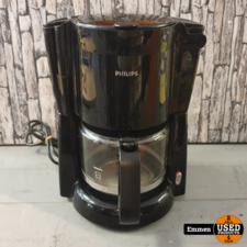 Philips HD7446 - Koffiezetter | Koffiezetapparaat
