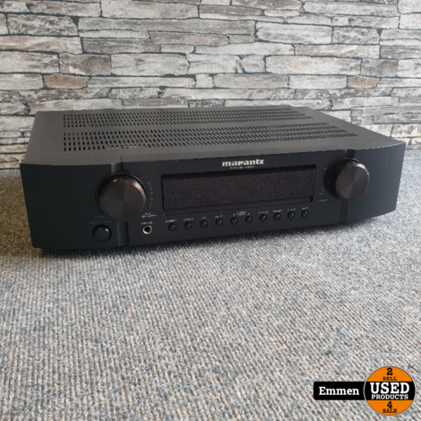 Marantz SR5023 - Stereo Receiver