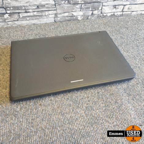 Dell Latitude 3150 - 11.6 Inch Laptop