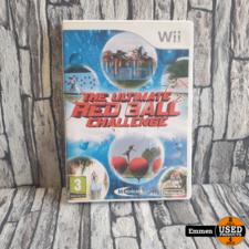 Wii U - FIFA 13 - Nintendo Wii U Game