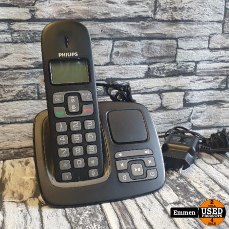 Philips CD195 - DECT Telefoon
