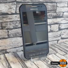 Samsung Galaxy XCover 3 - 8 GB