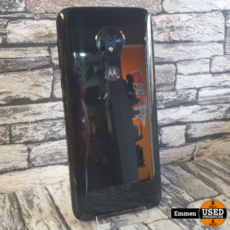 Motorola Moto G7 Power - 64 GB Dual Sim