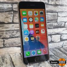 Apple iPhone 6s - 32 GB Space Grey