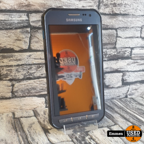 Samsung Galaxy XCover 3 - 8 GB (B-grade)