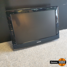 Samsung LE22A457 - 22 Inch LCD TV (Zonder voet)