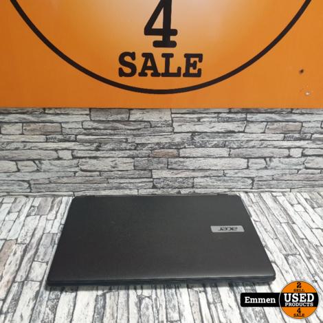 Acer Aspire E15 Start - 15.6 Inch Laptop